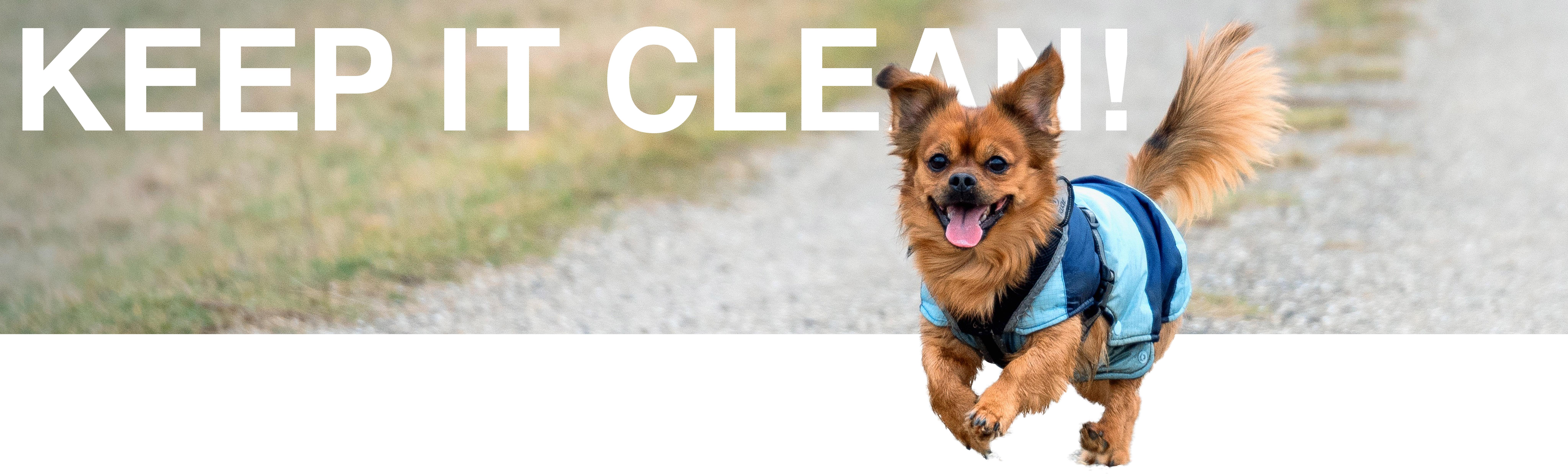 keep-it-clean.jpg