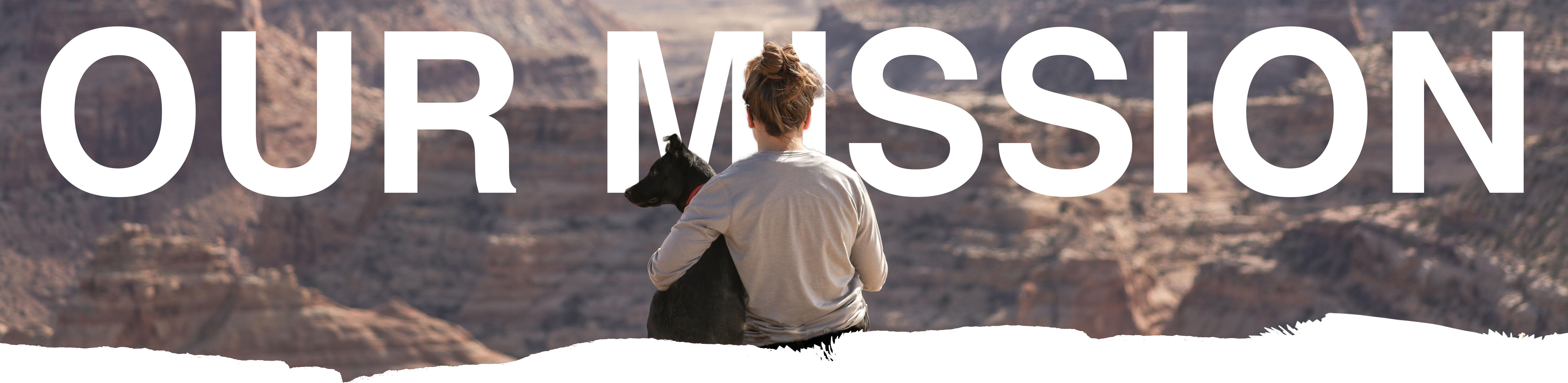 mm-mission2.jpg